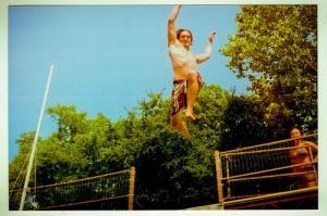 lake_jumping
